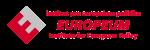 Logo_Europeum_2012_positive_RGB