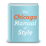 chicago-manual-of-style_512